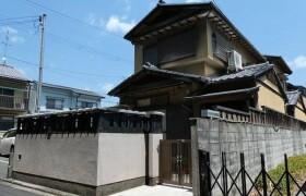 5DK House in Shimogamo tadekuracho - Kyoto-shi Sakyo-ku