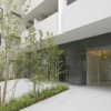 1DK Apartment to Rent in Shibuya-ku Exterior