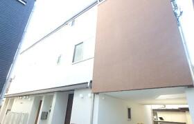 1LDK Apartment in Akatsuka - Itabashi-ku