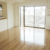 2LDK Apartment to Buy in Yokohama-shi Tsuzuki-ku Interior