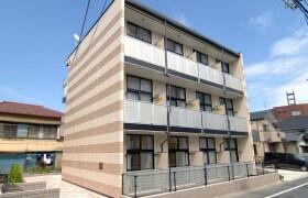 1K Apartment in Nishikameari(3.4-chome) - Katsushika-ku