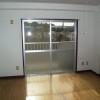 3DK Apartment to Rent in Machida-shi Living Room