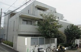 福岡市中央區鳥飼-1R{building type}