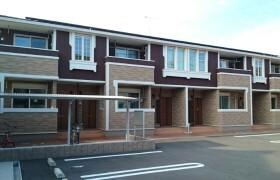 1LDK Apartment in Koyaguchicho fushihara - Hashimoto-shi
