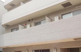 豊島区 - 要町 公寓 1K