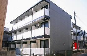1K Apartment in Mamedocho - Yokohama-shi Kohoku-ku