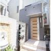 3LDK House to Rent in Nerima-ku Exterior