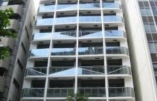 1DK Apartment in Akasaka - Minato-ku