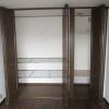 6SLDK Apartment to Rent in Matsubara-shi Storage
