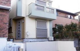 横須賀市公郷町-3LDK獨棟住宅
