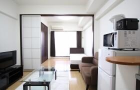 1DK Mansion in Oyodokita - Osaka-shi Kita-ku