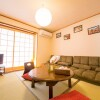 3LDK Apartment to Rent in Kyoto-shi Shimogyo-ku Common Area