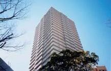 3LDK Apartment in Funabori - Edogawa-ku