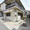 3DK House to Rent in Kobe-shi Nagata-ku Exterior