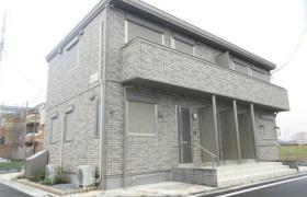 1LDK Apartment in Rokucho - Adachi-ku