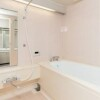 Whole Building Apartment to Buy in Minato-ku Bathroom