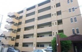 2LDK Mansion in Takasekyu oeda - Moriguchi-shi