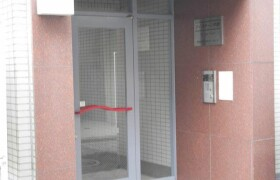 1K Mansion in Nogata - Nakano-ku