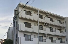 Whole Building Apartment in Higashiomiya - Saitama-shi Minuma-ku