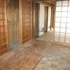 4K House to Buy in Kyoto-shi Higashiyama-ku Bedroom