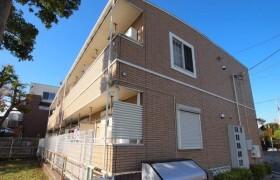 1K Apartment in Motoki higashimachi - Adachi-ku