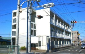1K Mansion in Matoba - Kawagoe-shi