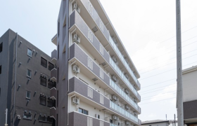 Whole Building {building type} in Kikuna - Yokohama-shi Kohoku-ku