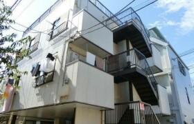 1DK Mansion in Nakaitabashi - Itabashi-ku