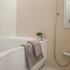 3LDK Apartment to Buy in Kawaguchi-shi Bathroom