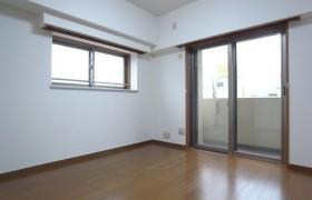 2K Mansion in Kamiuma - Setagaya-ku