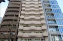 名古屋市中区丸の内-1R{building type}