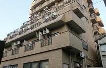 1R Apartment in Sekiguchi - Bunkyo-ku