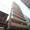 3LDK Apartment to Buy in Chuo-ku Exterior