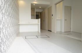 江东区千石-1LDK公寓大厦