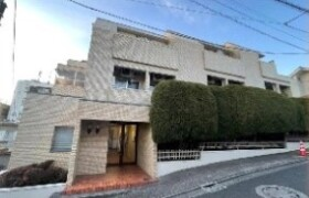 1R {building type} in Wakabayashi - Setagaya-ku