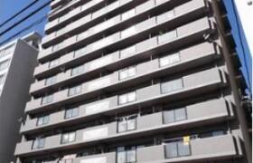 名古屋市中区栄-3LDK公寓