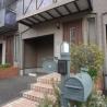 2LDK Terrace house to Rent in Setagaya-ku Entrance Hall