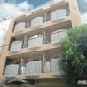 1LDK Apartment to Buy in Kobe-shi Chuo-ku Exterior