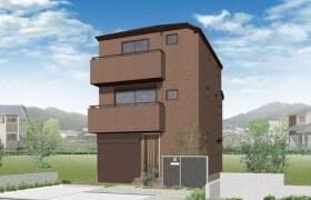 4LDK {building type} in Omorikita - Ota-ku