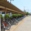 3DK Apartment to Rent in Nagahama-shi Exterior