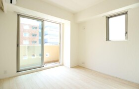 1R Apartment In Otsuka