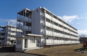2K Apartment in Yokonemachi - Obu-shi
