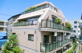 2LDK Mansion in Benten - Chiba-shi Chuo-ku