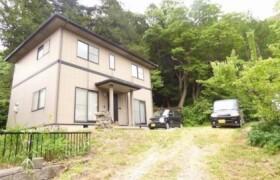Whole Building {building type} in Ono - Kamiina-gun Tatsuno-machi