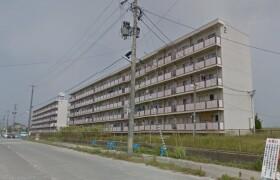 いわき市錦町-3DK公寓大厦