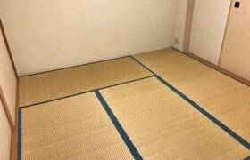 4LDK Mansion in Kitamikata - Kawasaki-shi Takatsu-ku