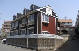 1K Apartment in Oyamadacho - Kawachinagano-shi
