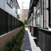 1K Apartment to Rent in Nagoya-shi Minami-ku Interior