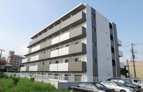 1K Apartment in Higashioizumi - Nerima-ku