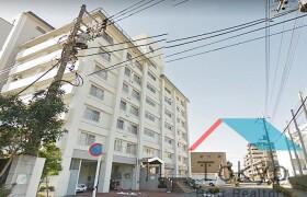 3LDK Mansion in Matsugaoka - Nakano-ku